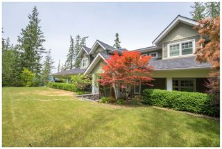 Photo 110: 6007 Eagle Bay Road in Eagle Bay: House for sale : MLS®# 10161207