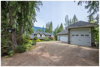 Photo 10: 6007 Eagle Bay Road in Eagle Bay: House for sale : MLS®# 10161207