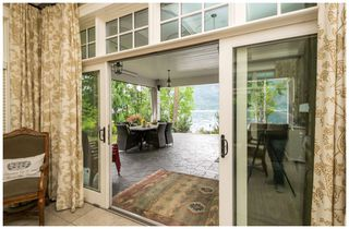 Photo 48: 6007 Eagle Bay Road in Eagle Bay: House for sale : MLS®# 10161207
