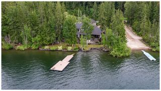Photo 5: 6007 Eagle Bay Road in Eagle Bay: House for sale : MLS®# 10161207
