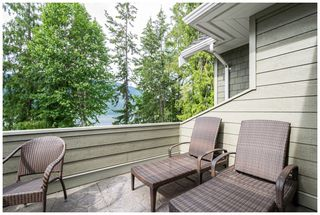 Photo 73: 6007 Eagle Bay Road in Eagle Bay: House for sale : MLS®# 10161207