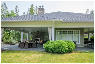 Photo 19: 6007 Eagle Bay Road in Eagle Bay: House for sale : MLS®# 10161207