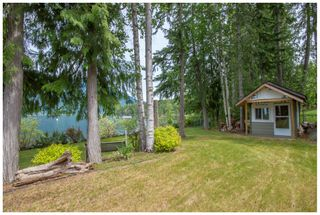 Photo 128: 6007 Eagle Bay Road in Eagle Bay: House for sale : MLS®# 10161207