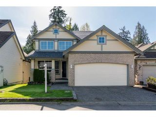 Photo 2: 9708 208B Street in Langley: Walnut Grove House for sale : MLS®# R2162264