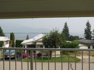 Photo 30: #16 2932 Buckley Rd: Sorrento Manufactured Home for sale (Shuswap)  : MLS®# 10167111