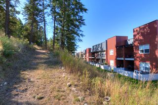 Photo 21: 312 1481 Glenmore Road in Kelowna: North Glenmore House for sale (Central Okanagan)  : MLS®# 10167847