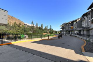 Photo 19: 312 1481 Glenmore Road in Kelowna: North Glenmore House for sale (Central Okanagan)  : MLS®# 10167847