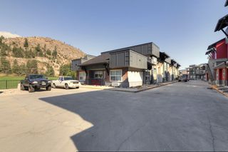 Photo 18: 312 1481 Glenmore Road in Kelowna: North Glenmore House for sale (Central Okanagan)  : MLS®# 10167847