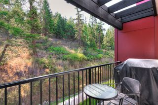 Photo 12: 312 1481 Glenmore Road in Kelowna: North Glenmore House for sale (Central Okanagan)  : MLS®# 10167847