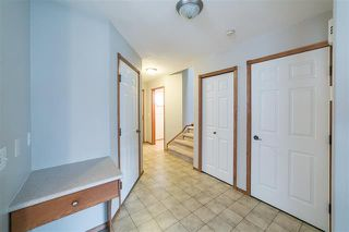 Photo 4: #107 4302 48 ST: Leduc Townhouse for sale : MLS®# E4086074