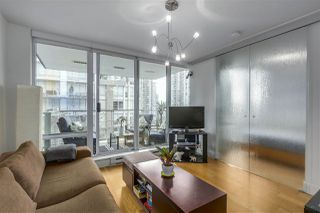 Photo 6: 701 565 SMITHE STREET in Vancouver: Downtown VW Condo for sale (Vancouver West)  : MLS®# R2337864