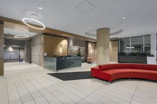 Photo 13: 701 565 SMITHE STREET in Vancouver: Downtown VW Condo for sale (Vancouver West)  : MLS®# R2337864