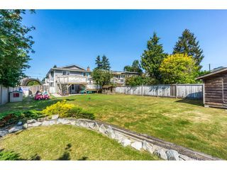 Photo 18: 5026 55B STREET in Delta: Hawthorne House for sale (Ladner)  : MLS®# R2094905