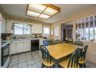 Photo 8: 5026 55B STREET in Delta: Hawthorne House for sale (Ladner)  : MLS®# R2094905