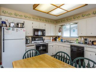 Photo 9: 5026 55B STREET in Delta: Hawthorne House for sale (Ladner)  : MLS®# R2094905
