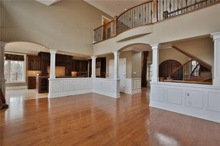 Photo 26: 5147 Trafalgar Rd in : 1039 - MI Rural Milton FRH for sale (Milton)  : MLS®# 30512909
