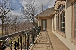 Photo 20: 5147 Trafalgar Rd in : 1039 - MI Rural Milton FRH for sale (Milton)  : MLS®# 30512909