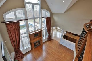 Photo 27: 5147 Trafalgar Rd in : 1039 - MI Rural Milton FRH for sale (Milton)  : MLS®# 30512909