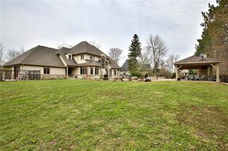 Photo 12: 5147 Trafalgar Rd in : 1039 - MI Rural Milton FRH for sale (Milton)  : MLS®# 30512909