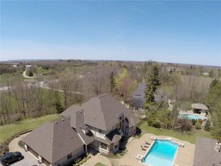 Photo 6: 5147 Trafalgar Rd in : 1039 - MI Rural Milton FRH for sale (Milton)  : MLS®# 30512909