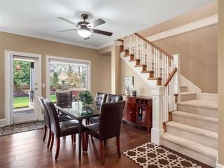 Photo 10: 3701 DEVONSHIRE DRIVE in Surrey: Morgan Creek House for sale (South Surrey White Rock)  : MLS®# R2353790