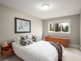 Photo 13: 3701 DEVONSHIRE DRIVE in Surrey: Morgan Creek House for sale (South Surrey White Rock)  : MLS®# R2353790