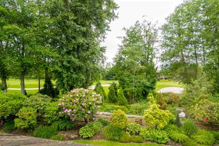 Photo 20: 3701 DEVONSHIRE DRIVE in Surrey: Morgan Creek House for sale (South Surrey White Rock)  : MLS®# R2353790