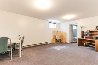 Photo 16: 9998 RATHBURN DRIVE in Burnaby: Oakdale House for sale (Burnaby North)  : MLS®# R2372971