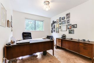 Photo 14: 9998 RATHBURN DRIVE in Burnaby: Oakdale House for sale (Burnaby North)  : MLS®# R2372971
