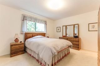 Photo 10: 9998 RATHBURN DRIVE in Burnaby: Oakdale House for sale (Burnaby North)  : MLS®# R2372971