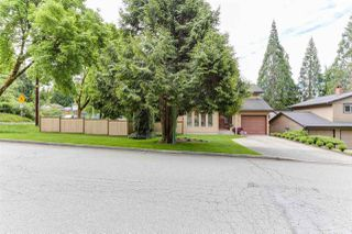 Photo 2: 9998 RATHBURN DRIVE in Burnaby: Oakdale House for sale (Burnaby North)  : MLS®# R2372971