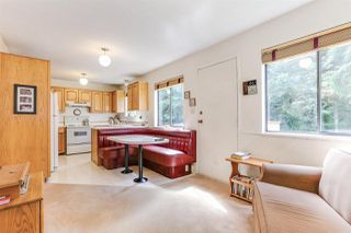 Photo 7: 9998 RATHBURN DRIVE in Burnaby: Oakdale House for sale (Burnaby North)  : MLS®# R2372971