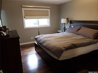 Photo 14: 218 Avondale Road in Saskatoon: Wildwood Residential for sale : MLS®# SK780034