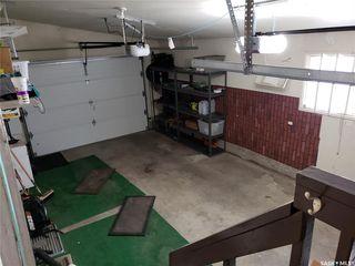 Photo 25: 218 Avondale Road in Saskatoon: Wildwood Residential for sale : MLS®# SK780034