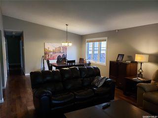 Photo 6: 218 Avondale Road in Saskatoon: Wildwood Residential for sale : MLS®# SK780034