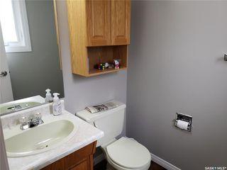 Photo 15: 218 Avondale Road in Saskatoon: Wildwood Residential for sale : MLS®# SK780034