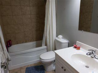 Photo 12: 218 Avondale Road in Saskatoon: Wildwood Residential for sale : MLS®# SK780034
