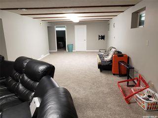 Photo 18: 218 Avondale Road in Saskatoon: Wildwood Residential for sale : MLS®# SK780034