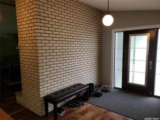 Photo 3: 218 Avondale Road in Saskatoon: Wildwood Residential for sale : MLS®# SK780034
