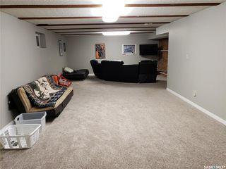 Photo 17: 218 Avondale Road in Saskatoon: Wildwood Residential for sale : MLS®# SK780034