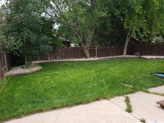 Photo 29: 218 Avondale Road in Saskatoon: Wildwood Residential for sale : MLS®# SK780034