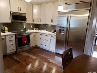 Photo 9: 218 Avondale Road in Saskatoon: Wildwood Residential for sale : MLS®# SK780034