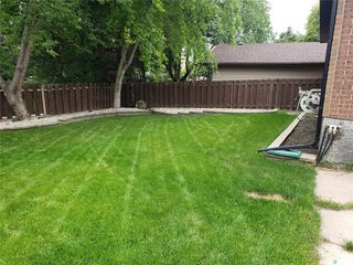 Photo 30: 218 Avondale Road in Saskatoon: Wildwood Residential for sale : MLS®# SK780034