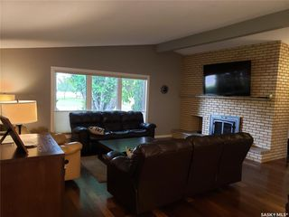 Photo 5: 218 Avondale Road in Saskatoon: Wildwood Residential for sale : MLS®# SK780034