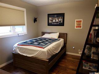 Photo 13: 218 Avondale Road in Saskatoon: Wildwood Residential for sale : MLS®# SK780034