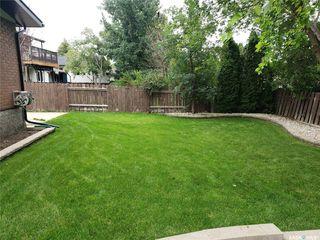 Photo 26: 218 Avondale Road in Saskatoon: Wildwood Residential for sale : MLS®# SK780034