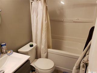 Photo 20: 218 Avondale Road in Saskatoon: Wildwood Residential for sale : MLS®# SK780034