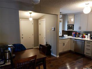 Photo 8: 218 Avondale Road in Saskatoon: Wildwood Residential for sale : MLS®# SK780034