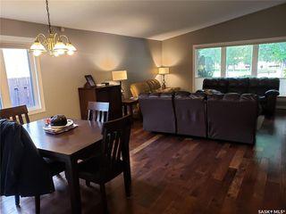 Photo 7: 218 Avondale Road in Saskatoon: Wildwood Residential for sale : MLS®# SK780034