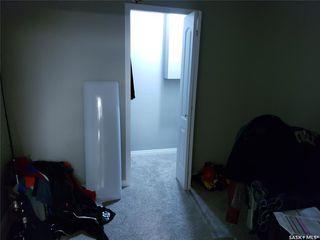 Photo 22: 218 Avondale Road in Saskatoon: Wildwood Residential for sale : MLS®# SK780034